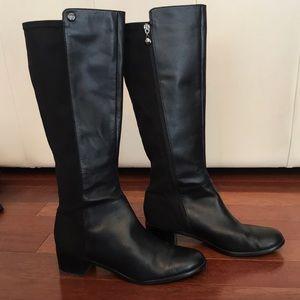 rene mancini shoes price https petchary wordpress com 2020 07 30 on teaching poetry